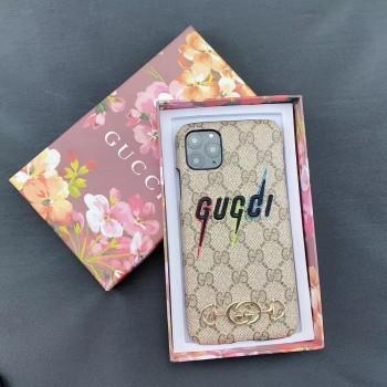 グッチ Galaxy note20/s20ケース ブランド iphone12/12 proケースシュプリーム iphone11ケース個性Airpods proケース