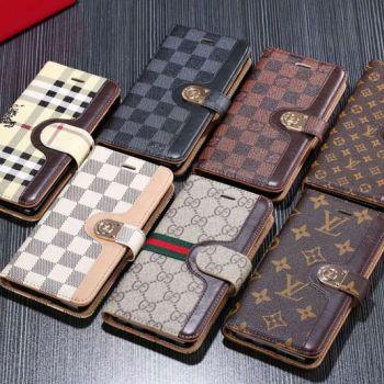 ルイヴィトン iphone12/12 pro/11ケースブランドgalaxy s20/note20ケース バーバリー アップルウォッチバンドお洒落人気