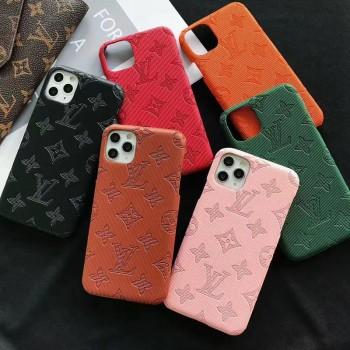 ルイヴィトン iphone12 pro/11 pro maxケースブランド galaxy s20/note20ケース エルメスお洒落