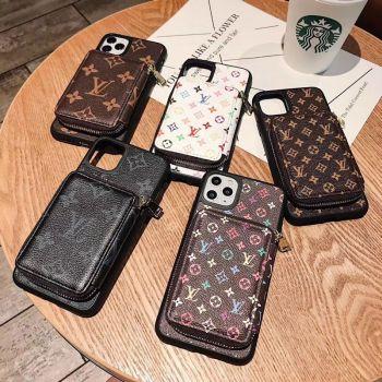 ルイヴィトン iphone12 pro/12ケースグッチ iphone11 proケースブランドアップルウォッチバンド高級人気