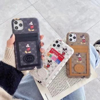 グッチ iphone12 pro/12 miniケース hermes iphone11 proケース 男女兼用 ブランドアップルウォッチバンド