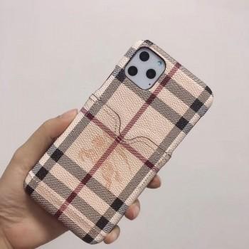 バーバリー iphone12/12 pro maxケースグッチ iphone12 miniケース ブランドアップルウォッチバンド 高級人気