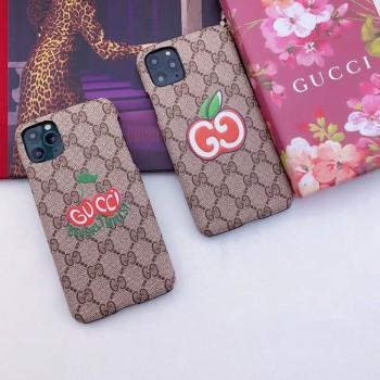 グッチ iphone12/12 pro maxケースブランド iphone12 miniケースディオールブランド galaxy s20ケース