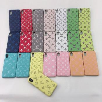 ルイヴィトン iphone12/12 pro maxケースグッチ iphone12 miniケースブランドギャラクシーs20/note20ケース