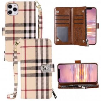 バーバリー iphone12/12 pro maxケースルイヴィトン iphone12 pro/12 miniケース ブランド アップルウォッチバンドレザー製人気