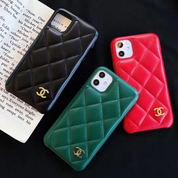 シャネル iphone12/12 proケースグッチ iphone12 mini/12 pro maxケース人気 ブランドアップルウォッチバンド高級