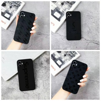 ルイヴィトン iphone12/12 pro maxケースブランド iphone12 miniケースバーバリー galaxy s20/note20ケース