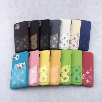 ルイヴィトン Galaxy note20 ultraケースエルメス iphone12/12 pro/12 miniケースブランド アップルウォッチバンドケース 可愛い