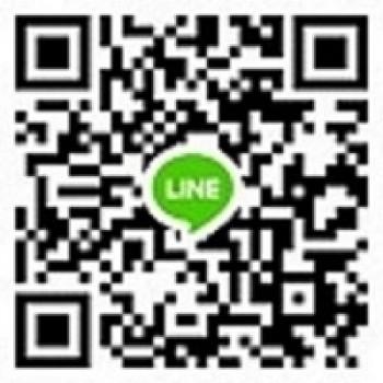 シャネル iphone 12/11 galaxy s20ケース