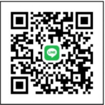 エルメス IPHONE 11保護ケース 男性 オフホワイト iPhone 11Pro Max携帯カバー ルイヴィトン風 iPhone 11proケース 大人気