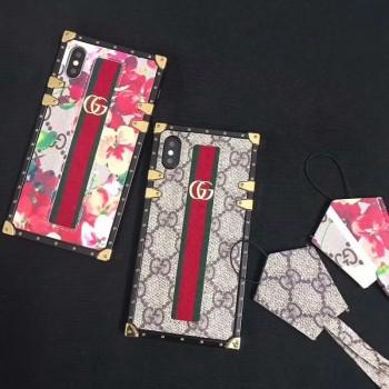 グッチ アイフォン12/12プロカバー ブランド フェンデイ iphone12 mini/12pro maxケース