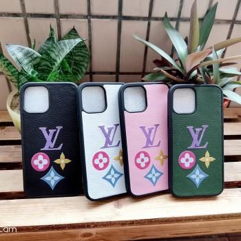 ルイヴィトン アイフォン12/13カバー ブランド プラダ iphone12pro/13pro maxケース