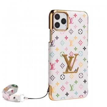 ルイヴィトン iphone11/11 proケース ブランド バーバリー アイフォン12/12 proカバー