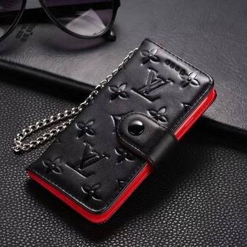 ルイヴィトン アイフォン12/12 pro手帳型カバー ブランド シュプリーム ステューシー iphone11/11 proケース