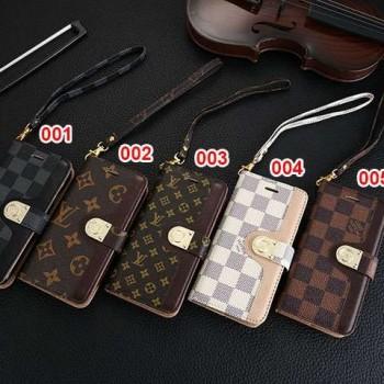 iphone12 ケース ブランド セレブ オシャレ 新発売