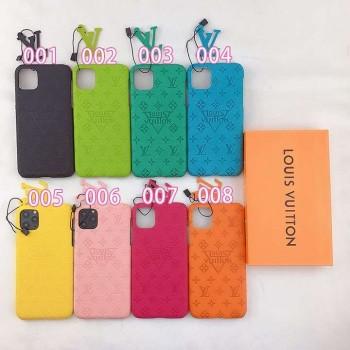 iphone12pro maxケース ミッキー ブランド 創意デザイン