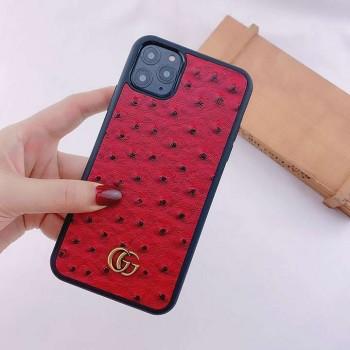 スマホケース ハイブランド 高品質 iphone12ケース 全機種対応