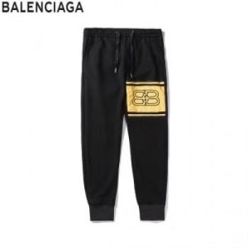コピー 通販_BALENCIAGA ジーンズ 通販 究極的なシンプルさある大定番 バレンシアガ 服 値段 メンズ コピー ブラック 海外限定 セール