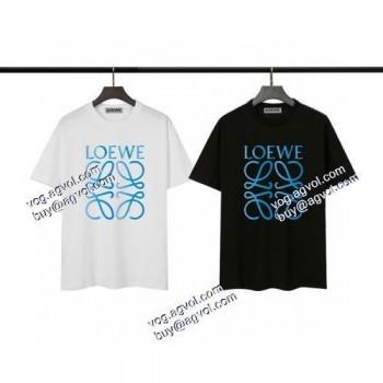 2021春夏 LOEWEスーパーコピー 代引 ジーンズ ◆モデル愛用◆ ロエベ LOEWE レッグラインを引き締めてくれる