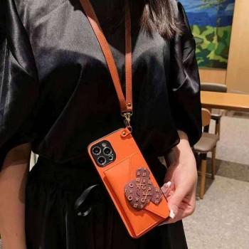 Kaws肩掛け 個性 カウズ iPhone 12mini/12promax 携帯ケース 可愛い ケース iphone11/11 pro/11 pro max カウズ iPhone XR 全面保護 ケース 送料無料