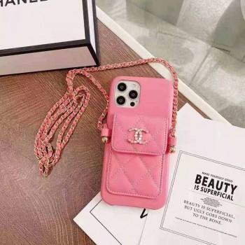 gucci iPhone 13 pro max スマホケース グッチ 携帯ケース iPhone 12promax/12 mini アイフォン 11/11pro/11promax手首ストラップ付き保護ケース
