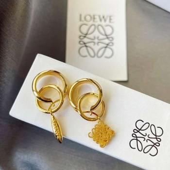 ロゴ付き 珍珠 香水ボトル ラグジュアリー Chanelイヤースタッド 大人気 ブランド ファッションアクセサリー 合金 シャネル 送料無料 イヤリング 綺麗