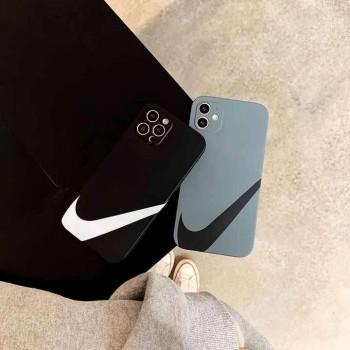 全面保護 ケース LV iPhone 13mini/13 iphone12/12promaxシリコンルイビトンケース スポーツ風ケース