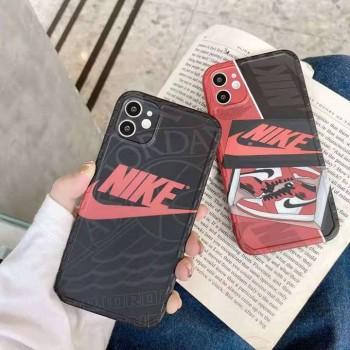 Nike アイフォン 13 mini保護ケース売れ筋 ナイキ アイホン12promax iphone11/11pro/11promaxスマホケース