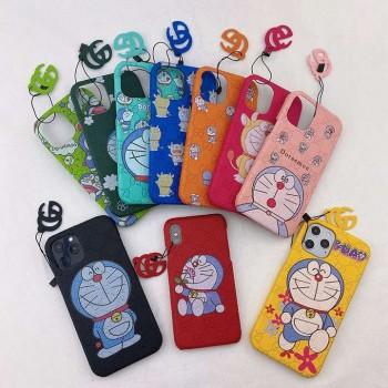 おすすめ iphone13 lvスマホケース アイフォーン12 mini 保護ケース