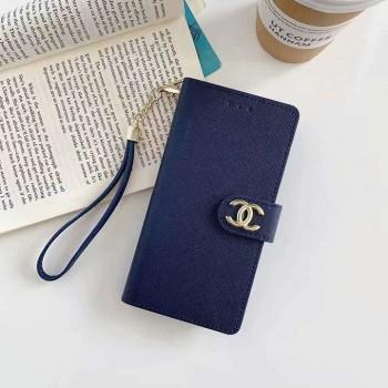 iphone13 mini/13 pro max chanel全機種対応カバー Chanel アイフォン 12promax/12pro ハイブランド ケース シャネル 保護ケース