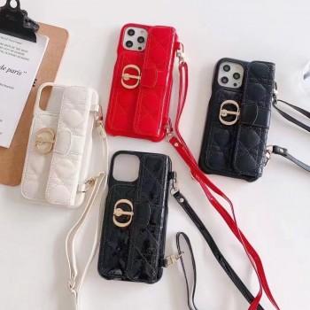 ディオール iphone13/13 pro max/13 miniケースシャネル iphone13 proケース iphone12 proケースバーバリー airtagケース保護性