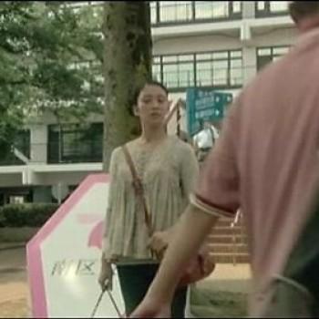 咲ちゃんの追っかけ記録 (≧~≦)
