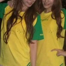 ブラジルアミーゴス
