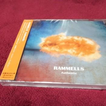 RAMMELLS!