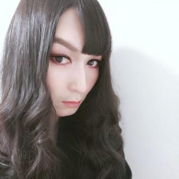 Michi 公式ウェブサイト