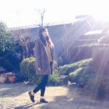 今日のファッション♪