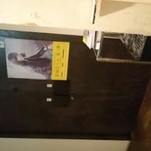 FM Fukuoka 花岡なつみ トーク&ライブ