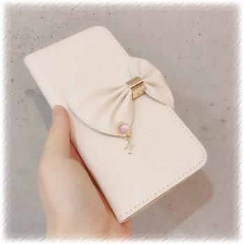 iPhoneケース♡*