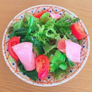 野菜生活♡*