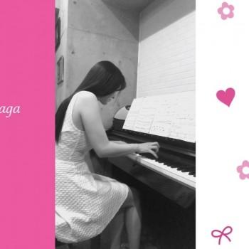 piano ♪✽
