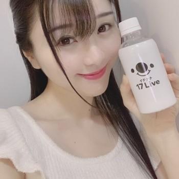 17♡live