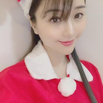 Merry Christmas🎄✽