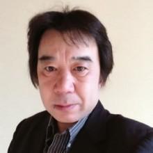 監察官羽生宗一5