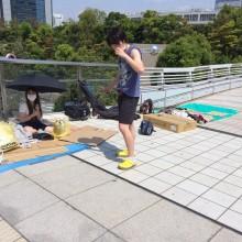 Kawaii nippon EXPO!!