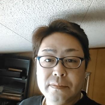 びっくりhiroyuki