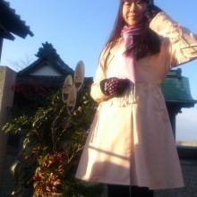 お正月・門松♪