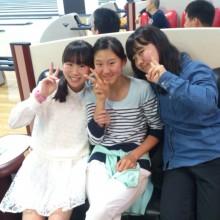 GW満喫!part3(最終章)