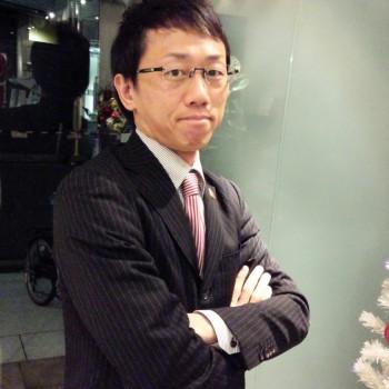 Shiro Yamasaki