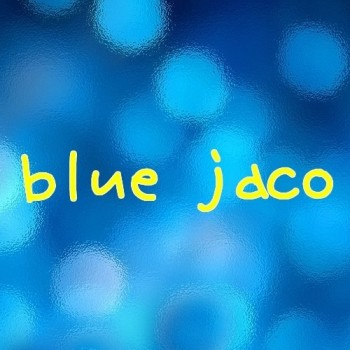 blue_jaco