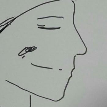 ひろみっちー(●-●)